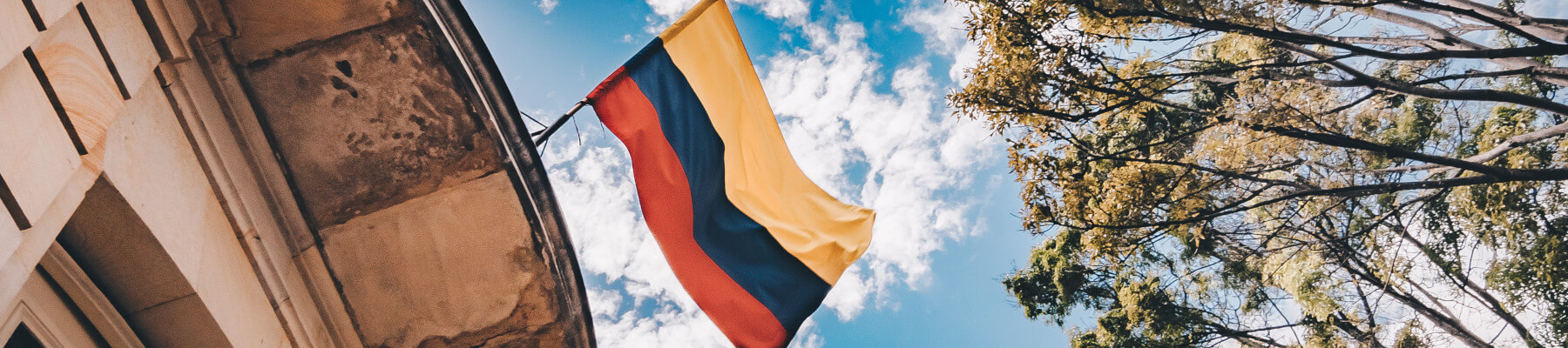 Why Colombia can be the hottest lending market in the nearest future? feature image
